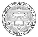 Rivier Seal_web 2012